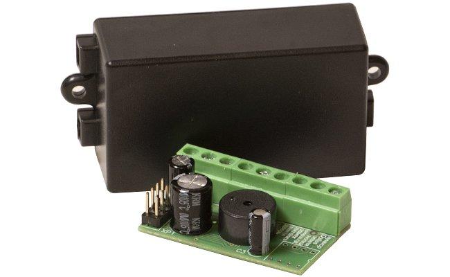 Контроллер К-1 бокс