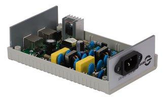 PoE инжектор E-Link 1 внутри